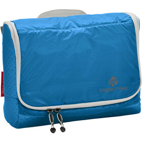Eagle Creek Pack-It Specter On Board Laukku, brilliant blue
